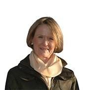 Sally Prescott